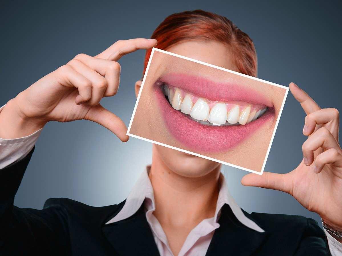 Körperteil, Z, Kopf, Zahn, Koerperteil mit N am Ende, Körperteile, N